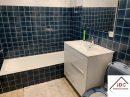Immobilier Pro 0 pièces 303 m²