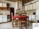 0 pièces Immobilier Pro 303 m²