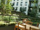 Appartement  Bordeaux Centre 88 m² 3 pièces