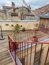Appartement 52 m² Bordeaux Chartrons 3 pièces
