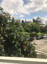 Appartement  Bruges  61 m² 3 pièces