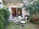 Appartement  Bordeaux Jardin Public 3 pièces 83 m²