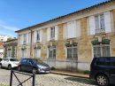 99 m² Bordeaux Jardin Public  Appartement 4 pièces