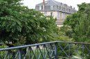 Appartement 32 m² Bordeaux  2 pièces