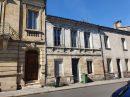 Immeuble 170 m² Bordeaux Saint Genès  pièces