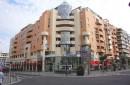 Immobilier Pro 51 m² Pau Cours Bosquet 0 pièces