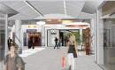 Immobilier Pro 51 m² 0 pièces Pau Cours Bosquet