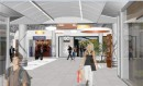 Immobilier Pro 60 m² 0 pièces Pau