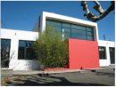 Immobilier Pro 202 m² Pau  0 pièces