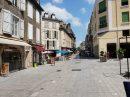 Droit au bail 48 m² Pau Quartier du Château 0 pièces