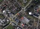Programme immobilier  Billère Voie Nord-Sud 0 m²  pièces