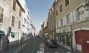 Immobilier Pro 220 m²  0 pièces
