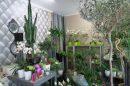 Immobilier Pro Bizanos PAU SUD 75 m² 2 pièces