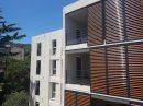 Appartement Ajaccio centre ville 0 m² 1 pièces