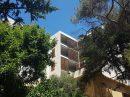 Appartement 0 m² Ajaccio centre ville 1 pièces