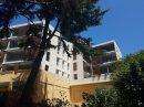Appartement 0 m² 1 pièces Ajaccio centre ville