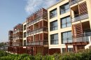Appartement 115 m² Albitreccia  3 pièces