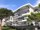 Appartement 72 m² 3 pièces  Ajaccio