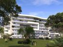 72 m² Appartement  Ajaccio  3 pièces