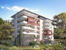 29 m² Ajaccio rocade Appartement  1 pièces