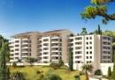 Appartement Ajaccio Chapelle des Grecs - Sanguinaires 96 m² 3 pièces