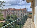Appartement 74 m² 3 pièces Ajaccio Hyper centre