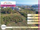 Ajaccio MILELLI  94 m² Appartement 4 pièces