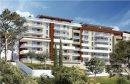 Appartement  Ajaccio SALARIO 43 m² 2 pièces