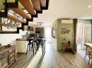 4 pièces Appartement Ajaccio Mezzavia 82 m²