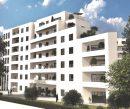 Appartement  Ajaccio Rocade d'Ajaccio 3 pièces 70 m²