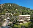 AJACCIO - ROUTE DES SANGUINAIRES - Appartement T4 - Résidence de standing - Plage à pied