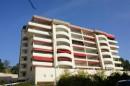 Appartement 123 m² Ajaccio Sanguinaires - Chapelle des Grecs 4 pièces