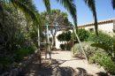 villa agosta plage  villa a vendre alzone villa a vendre porticcio