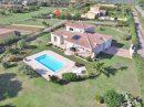 Maison 134 m² Afa 15 mn d'Ajaccio 4 pièces