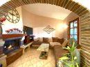 Maison 175 m² Grosetto Prugna Porticcio  5 pièces