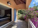 Maison Pietrosella Porticcio  6 pièces 220 m²