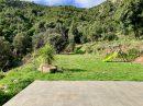 Valle-di-Mezzana  143 m²  4 pièces Maison