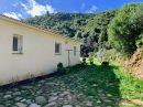 4 pièces Maison Valle-di-Mezzana  143 m²