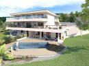Programme immobilier  Grosseto-Prugna PORTICCIO 0 m²  pièces