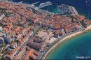 Immobilier Pro  Ajaccio Place du Diamant - Hyper centre 136 m² 0 pièces