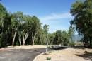 Terrain  0 m² Valle-di-Mezzana   pièces