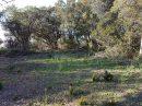 Terrain 0 m²  pièces Eccica-Suarella Proche d'Ajaccio