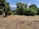 Terrain 0 m² Valle-di-Mezzana village  pièces