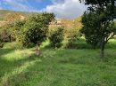 Terrain  Valle-di-Mezzana au dessus de l'école  pièces 0 m²