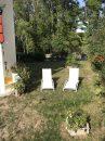 Appartement  Cruseilles  64 m² 3 pièces