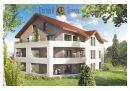 Appartement 82 m² Cruseilles  4 pièces