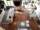 Chênex   Appartement 3 pièces 75 m²