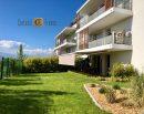 Appartement 89 m²  Viry  4 pièces