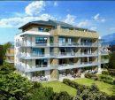 32 m² Saint-Jorioz  1 pièces Appartement