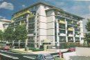 Appartement 55 m² Annemasse  3 pièces